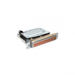 Seiko GS 508 Greyscale Print Head IRH 2523P 2120