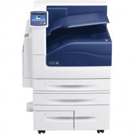 Xerox Phaser 7800DX LED Printer - Color - 1200 x 2400 dpi Print