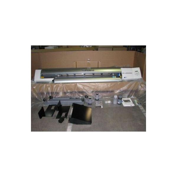 прошивка для roland sp 540v