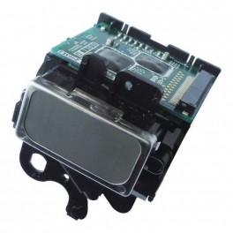 Epson 1520K DX2 Color Printhead