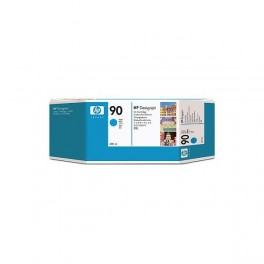 Hewlett Packard C5061A ( HP 90 ) InkJet Cartridge