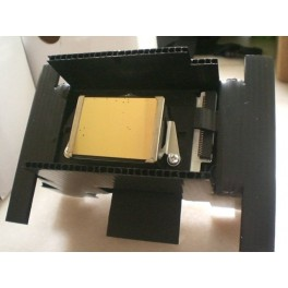 Epson F186000 Print head