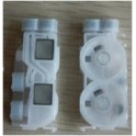 Damper for EPSON 3880/ 3885/ 3850/ 3800/ 3890