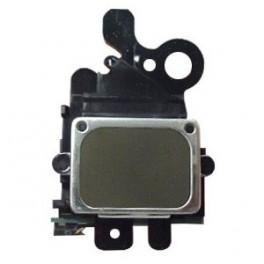 BRAND NEW Original Epson DX2 Solvent Black - FO56000