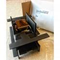 Epson 4880C/7880C/9880C Print Head - F187000