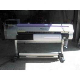 Mimaki JV33-130 Solvent Printer (54-inch)