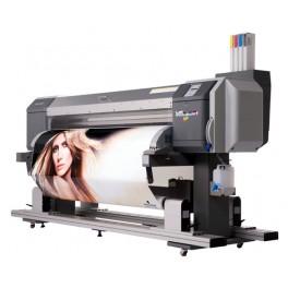 Original Mutoh ValueJet 1614 Outdoor 64-inch InkJet Printer