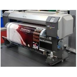 ValueJet 1304 54-inch Outdoor InkJet Printer
