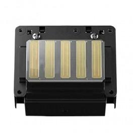 100% Original and NEW Epson PRO 11880C Printhead- F179000/F179010