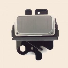 Original DX2 Print head Printhead For MUTOH FALCON OUTDOOR JR Rockhopper 38 48 62 RJ4000 RJ4100 RJ6100 RJ6000 RJ800 printer