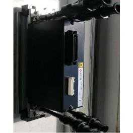 New Original Kyocera KJ4A-0300 UV Inkjet Printheads