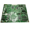 HP 9000 Main Board- Q6665-60018
