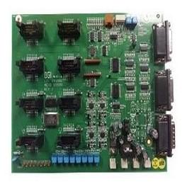 DGI VT100, VT3, SJ Head Board - DG-VT100H-B