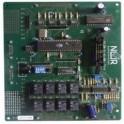 Fresco GIO board