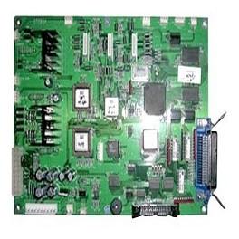 DGI REX Main board - 1351062