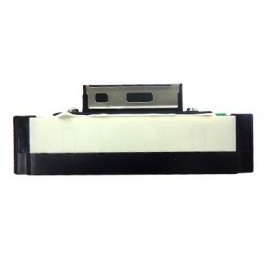 ORIGINAL and Brand New Epson DX5 Valuejet Printhead