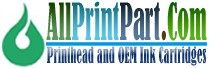 Epson Printhead, Xaar, Spectra, Konica, Seiko, Oce, Roland, Printer, OEM Ink Cartridges, Roland, Mimaki, Vutek, HP And More